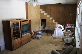 family room copy